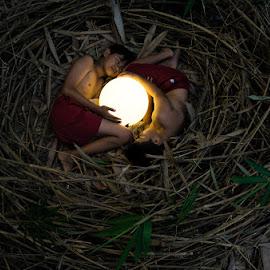 xy by Jhonny Yang - Babies & Children Children Candids