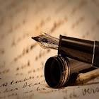 Şairler ve Şiirleri icon