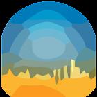 Urban Text Check icon