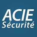 Acie Sécurité icon