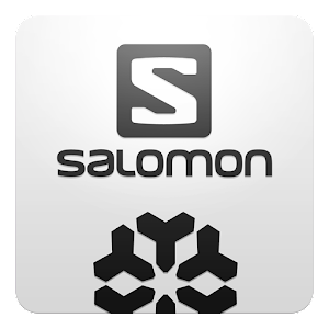 Salomon PowderQuest