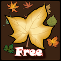 Leaf Blower LWP Free icon