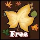 Leaf Blower LWP Free icon