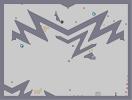 Thumbnail of the map 'Killing Time'