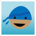 Goto Memory icon