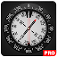 App Compass PRO 1.077 APK for iPhone