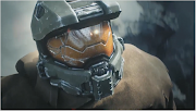 343 Industries working on more than just Halo 5