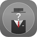 Download Mafia Mystery APK