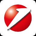 App Mobile Banking per Tablet apk for kindle fire