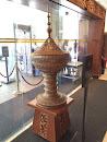 Jewel Cup