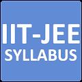 IIT - JEE Syllabus APK for Bluestacks
