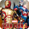 Iron Man 3 .. file APK for Gaming PC/PS3/PS4 Smart TV