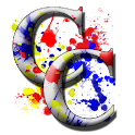 Color Clash icon