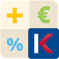 Free KONNEKT Malta Tax Calculator APK for Windows 8