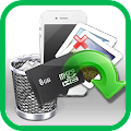 App Retrieve All Deleted Photos WK APK for Kindle