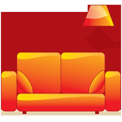 室內設計 生活 App LOGO-硬是要APP