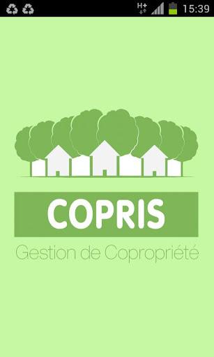 Copris