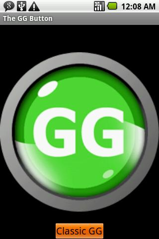 The GG Button
