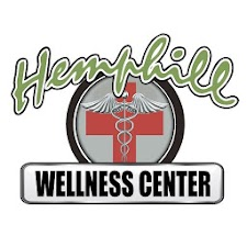 Hemphill Wellness Mobile