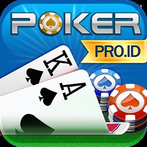 Cover art Poker Pro.ID