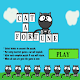 Cat A Fortune