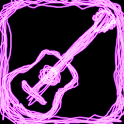 Guitar Freestyle icon