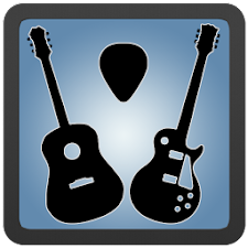 Learn Guitar - AdFree