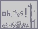 Thumbnail of the map 'OH YES, GIRAFFE GIRAFFE GIRAFFE'