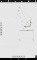 Screenshot of Autodesk ForceEffect Motion