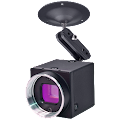 App Viewer for Loftek IP cameras version 2015 APK