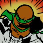 Super Bean icon
