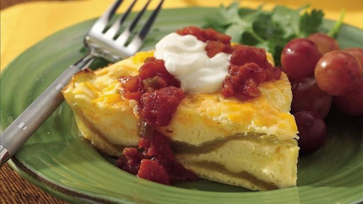 Impossibly Easy Southwestern Pie Recipes — Dishmaps