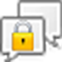SMS Vault icon