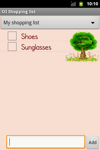 Tree1_pink