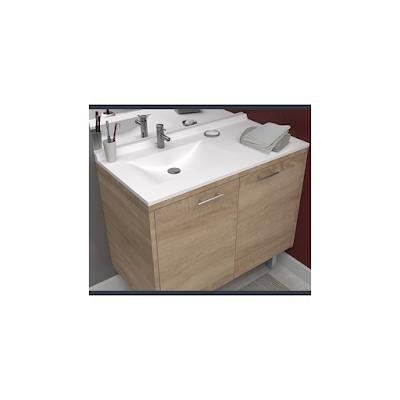 Acheter plan simple vasque d port e d ou g andernos 6 for Ou acheter une salle de bain