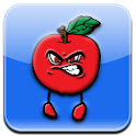 FruitPocalypse Tower Defense icon