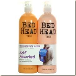bedhead-selfabsorbed-backpack