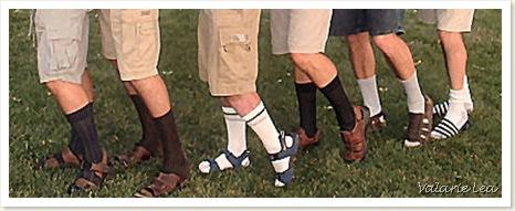socksandals1