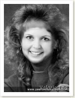 Yearbook 1990 LISA