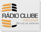 RCP - Rádio Clube Português