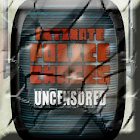 Action Pack TV: Cops vs Crooks icon