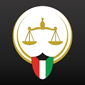 Ministry Of Justice APK icon