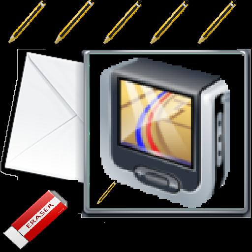 Map Draw GPS Recorder Plus LOGO-APP點子