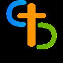서울 시온성교회 icon