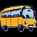 Horaris Bus Hillsa icon