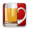 Drink Manager icon