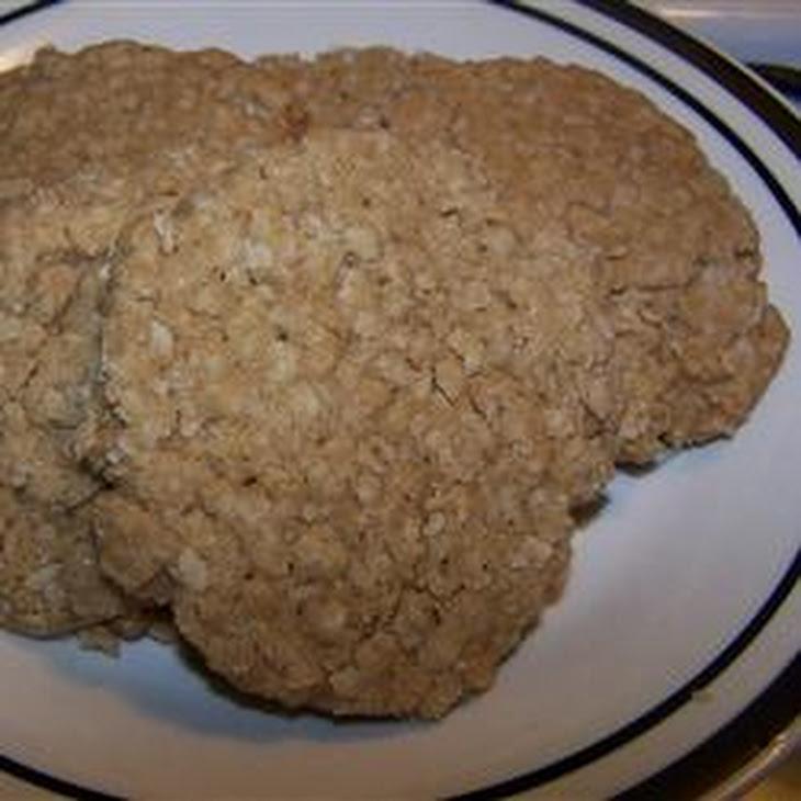 cookies raisin oatmeal cookies oatmeal raisin cookies biscoff oatmeal ...