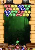 Screenshot of Egg Shoot