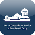 Pension Corporation of America icon