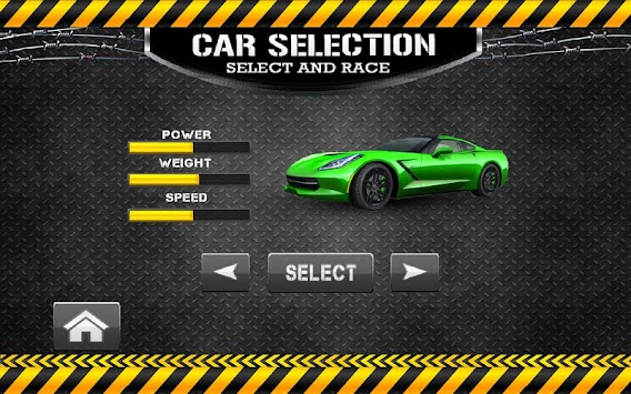 Sprint Car Racing Games For Android